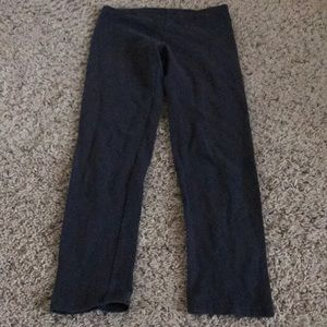 Other - Kid's leggings
